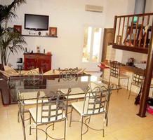Апартаменты-дуплекс с 2 спальнями в Cagnes-sur-Mer, продажа. №12742. ЭстейтСервис.