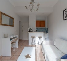 Двухкомнатная квартира по улице Ош/rue Hoche, продажа. №39245. ЭстейтСервис.