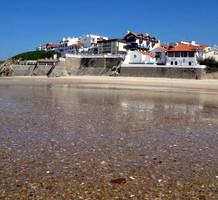 Квартира в Португалии, продажа. №10999. ЭстейтСервис.