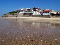 Квартира в Португалии