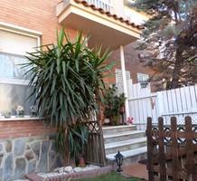 Таунхаус в районе Cap de Sant Pere (Els Ametllers), продажа. №34156. ЭстейтСервис.