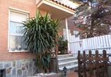 Таунхаус в районе Cap de Sant Pere (Els Ametllers)