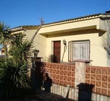 Одноэтажный дом в урбанизации Llagostera, продажа. №38257. ЭстейтСервис.
