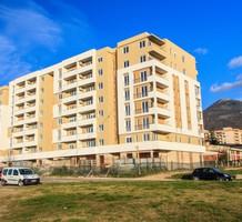 Современный комплекс с удобным расположением в Баре, продажа. №30852. ЭстейтСервис.