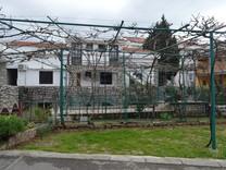 Дом с пятью апартаментами в Петровце