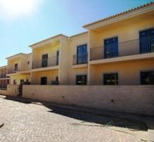 Квартира в Португалии, продажа. №9502. ЭстейтСервис.