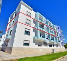 Кввартира с тремя спальнями в Costa da Caparica, продажа. №42277. ЭстейтСервис.
