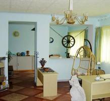 Дом в Австрии, продажа. №6258. ЭстейтСервис.