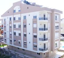 Апартаменты в Турции, продажа. №11439. ЭстейтСервис.
