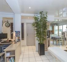 Апартаменты в районе Parc Castel des Deux Rois, продажа. №34733. ЭстейтСервис.