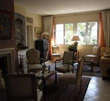 Дом в Ле-Канне, продажа. №18195. ЭстейтСервис.