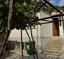 Смежный дом в селе Каблешково, продажа. №31744. ЭстейтСервис.