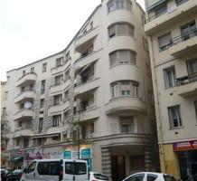 Апартаменты во Франции, продажа. №14614. ЭстейтСервис.