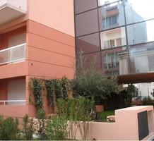 Апартаменты во Франции, продажа. №14280. ЭстейтСервис.