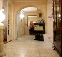 Квартира во Франции, продажа. №11811. ЭстейтСервис.