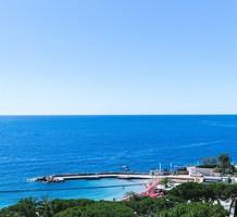 Двухуровневая квартира рядом с пляжами Монако, продажа. №35494. ЭстейтСервис.