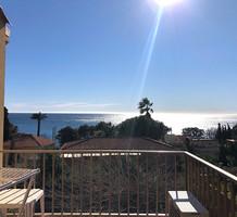 Вилла с видом на море и рядом с пляжем, продажа. №39887. ЭстейтСервис.