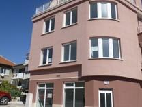 Новая квартира с двумя спальнями в Варне