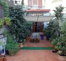 Просторные апартаменты с 3 спальнями в Валенсии, продажа. №8455. ЭстейтСервис.
