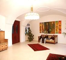 Историческое здание в Австрии, продажа. №5506. ЭстейтСервис.