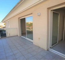 Пентхаус в престижной резиденции в ста метрах от пляжа, продажа. №36020. ЭстейтСервис.