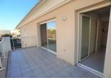 Пентхаус в престижной резиденции в ста метрах от пляжа