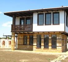 Дом в селе Гурково, продажа. №10423. ЭстейтСервис.