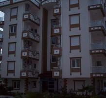 Квартира в Турции, продажа. №6688. ЭстейтСервис.