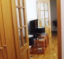 Апартаменты с двумя спальнями в Марбелье, продажа. №16646. ЭстейтСервис.