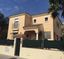 Дом с 4 спальнями в Marbella, продажа. №31553. ЭстейтСервис.