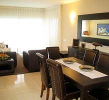 Квартира в в порту Плайя де Аро, продажа. №11600. ЭстейтСервис.