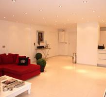 Апартаменты во Франции, продажа. №14380. ЭстейтСервис.