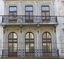 Апартаменты в 9-ом районе  Вене, продажа. №19895. ЭстейтСервис.