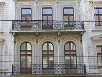 Апартаменты в 9-ом районе  Вене
