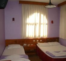 Отель в Турции, продажа. №6212. ЭстейтСервис.