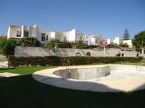 Вилла с четырьмя спальнями в Торремолиносе