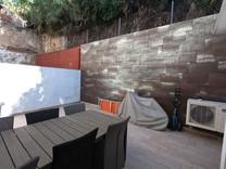 Квартира-таунхаус в Sant Andreu de Llavaneres