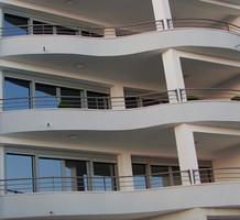 Дом с панорамным видом на море в Черногории, продажа. №10319. ЭстейтСервис.