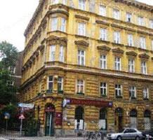 Квартира в Австрии, продажа. №9538. ЭстейтСервис.