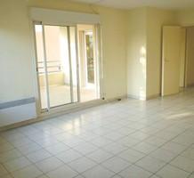 Квартира во Франции, продажа. №12747. ЭстейтСервис.