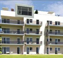 Апартаменты в Штирии, продажа. №14795. ЭстейтСервис.