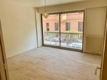 Двухкомнатная квартира в Ментоне