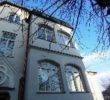 апартаменты в Австрии, продажа. №10082. ЭстейтСервис.