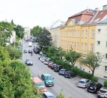 Апартаменты в трёх минутах от Lainzer Platz, продажа. №34805. ЭстейтСервис.