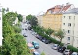 Апартаменты в трёх минутах от Lainzer Platz