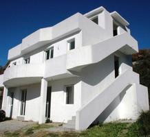 Дом в Черногории, продажа. №9843. ЭстейтСервис.
