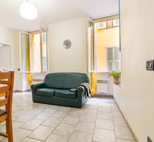 Квартира с ремонтом рядом с Place Rossetti, продажа. №39189. ЭстейтСервис.