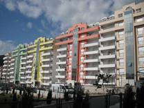 Апартаменты недалеко от моря в Будве
