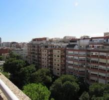 Большая квартира по улице Travessera Les Corts, продажа. №38760. ЭстейтСервис.