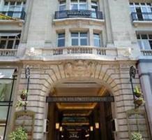 Квартира во Франции, продажа. №13736. ЭстейтСервис.